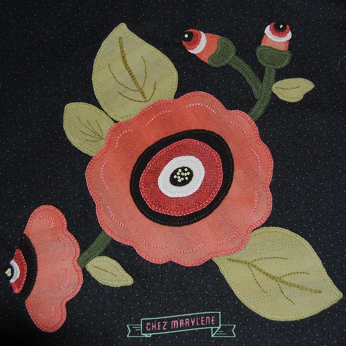garden-quilt-kathy-campbell-bloc2-1