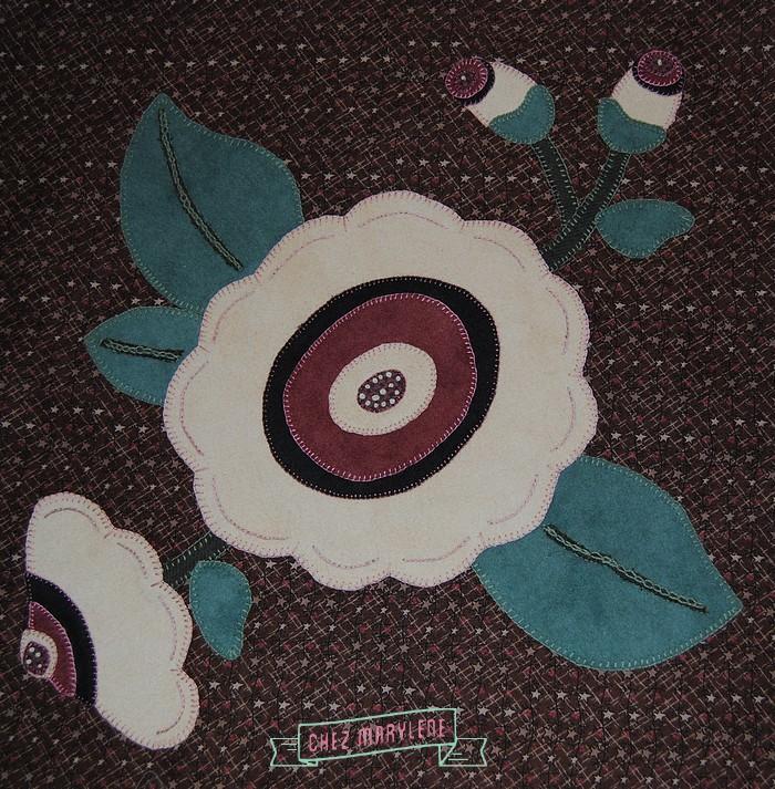 garden-quilt-kathy-campbell-bloc2-2