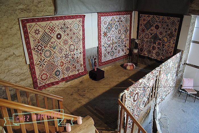 quilt-festival-wilwerwiltz-atelier-patchwork-antique-wedding-sampler (103)