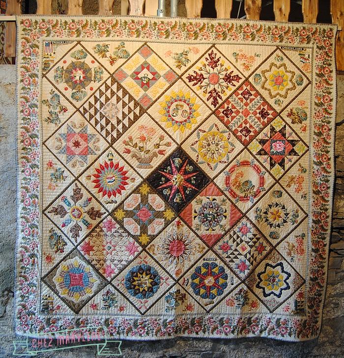 quilt-festival-wilwerwiltz-atelier-patchwork-antique-wedding-sampler (71)