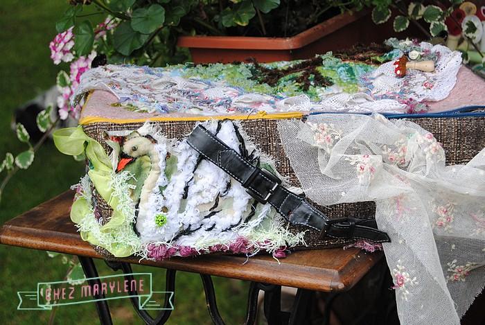 valise-brodée-léa-stansal (6)