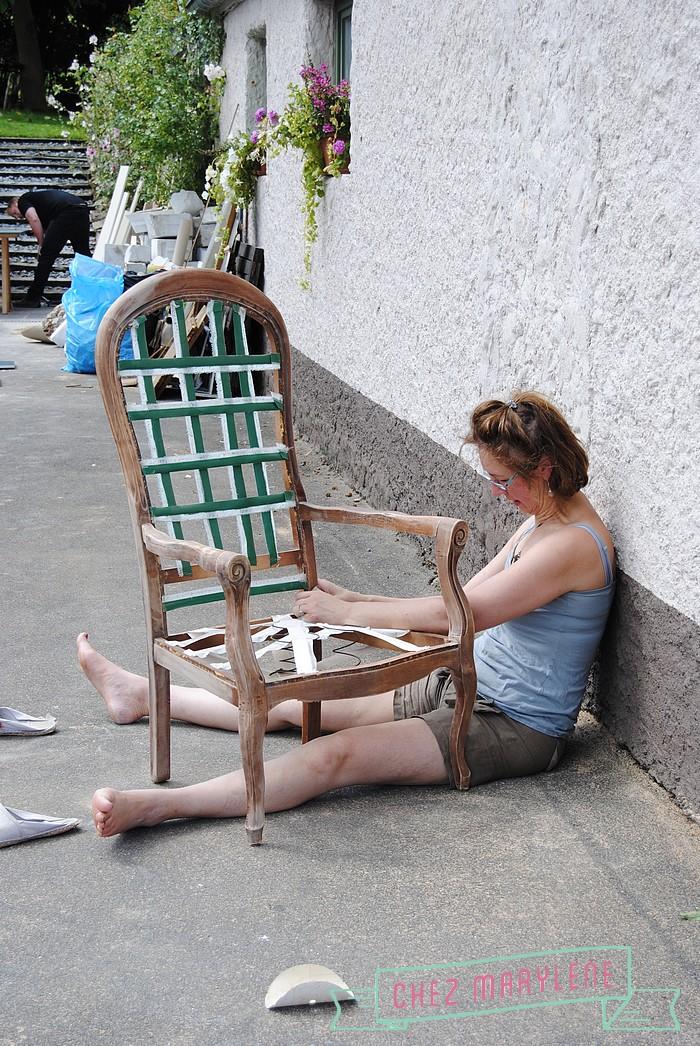 peindre-des-meubles (13)