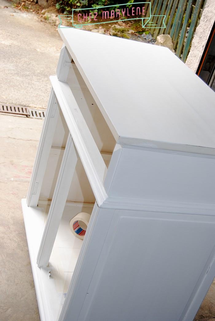 peindre-des-meubles (2)