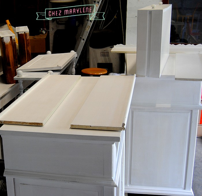 peindre-des-meubles (5)