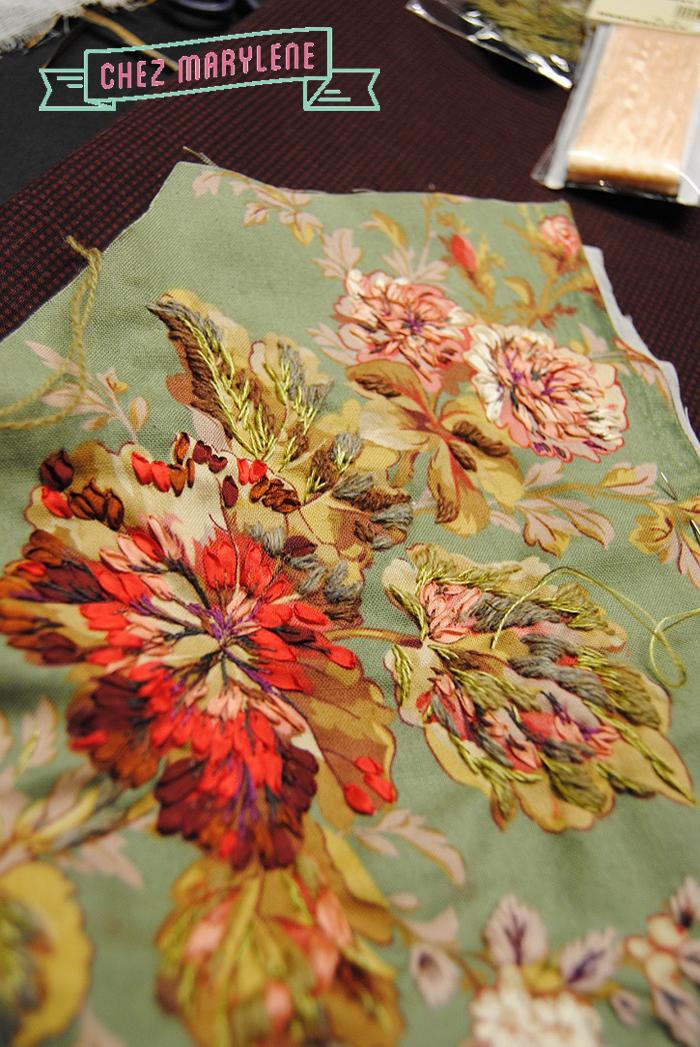 broderie-ruban-atelier-patchwork-et-point-compte-3