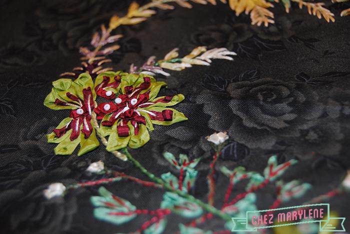 broderie-ruban-atelier-patchwork-et-point-compte-8