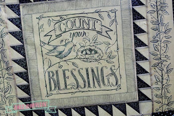 Count-jour-blessings-kathy-Schmitz6