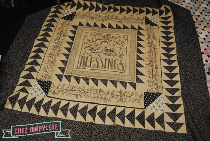 Count-your-blessings-KathySchmitz10