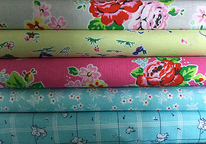 STRAWBERRY-BISCUIT-PENNY-ROSES-FABRICS_0024