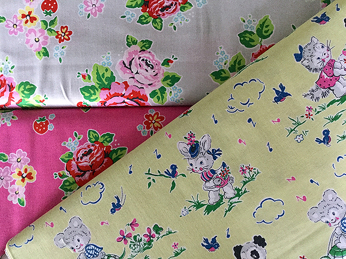 STRAWBERRY-BISCUIT-PENNY-ROSES-FABRICS_0025