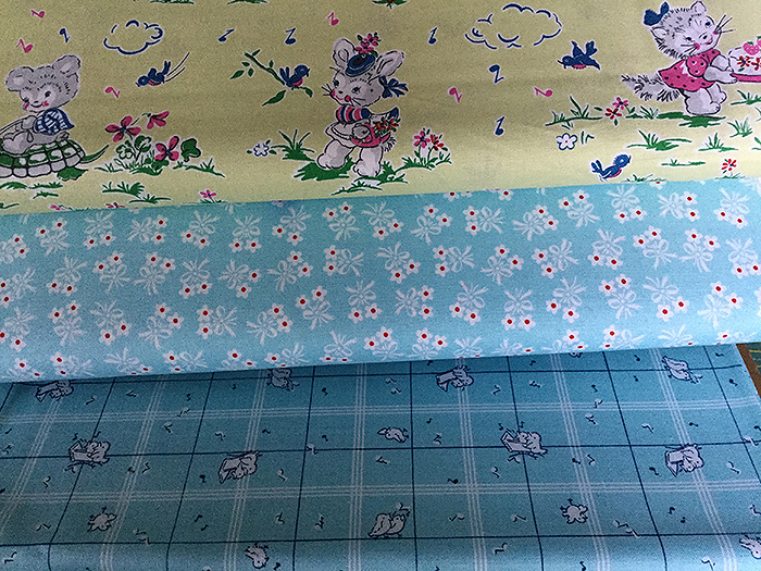 STRAWBERRY-BISCUIT-PENNY-ROSES-FABRICS_0026