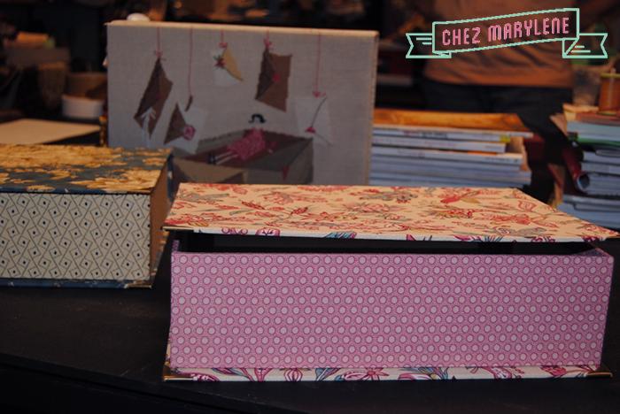 cartonnage-atelier-patchwork-ruettemb_DSC_0039_1024 copie