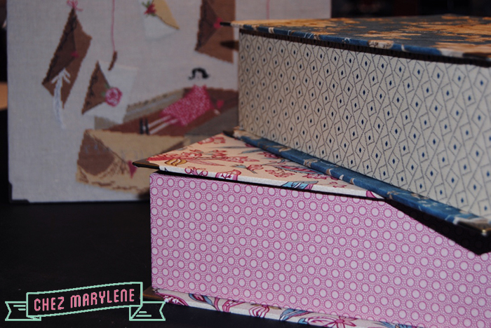 cartonnage-atelier-patchwork-ruettemb_DSC_0040_1024 copie