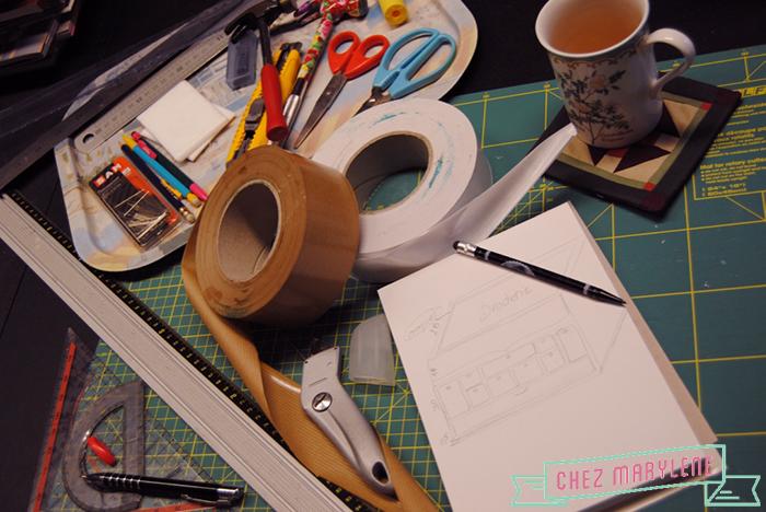 cartonnage-atelier-patchwork-ruettemb_DSC_0044_1024 copie