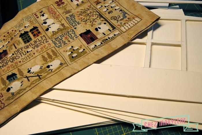 cartonnage-atelier-patchwork-ruettemb_DSC_0047_1024 copie