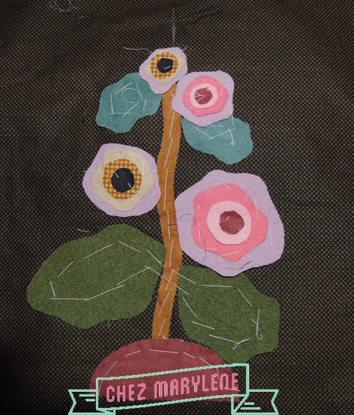 garden-bouquet-kathy-campbellb_dsc_0465_1024-copie