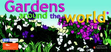 gardens-recto-300x141