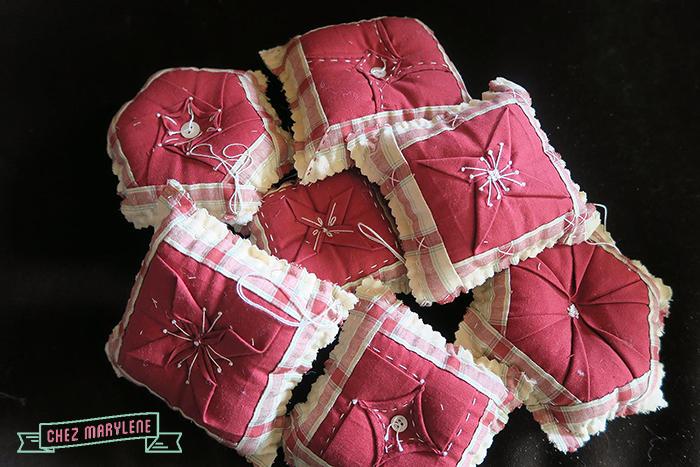 pliage-textile-kristel-salgarollo2601_1756293171291220_4627431060431457547_o-copie