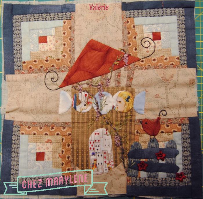 table-alice-aux-pays-demeerveillesb_DSC_0039_1024 copie