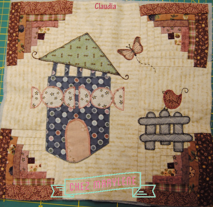 table-alice-aux-pays-demeerveillesb_DSC_0045_1024 copie
