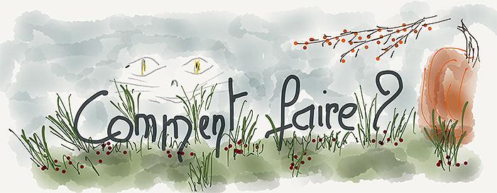 table-alice-aux-pays-des-merveilles_0100-copie