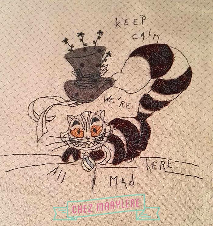 table-alice-aux-pays-des-merveilles_mano