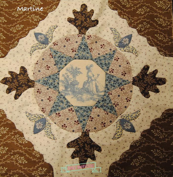 antique-wedding-sampler-1jpg