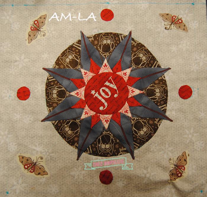 antique-wedding-sampler-am-la