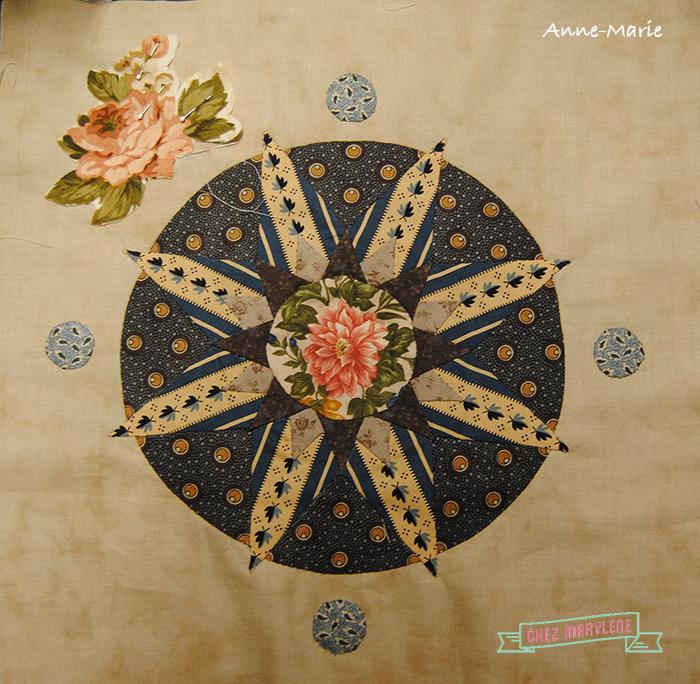 antique-wedding-sampler-am