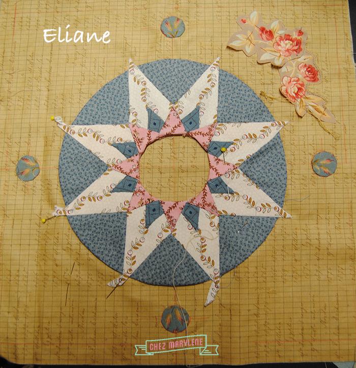 antique-wedding-sampler-eliane-copie