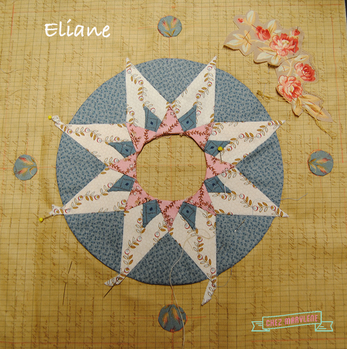 antique-wedding-sampler-eliane