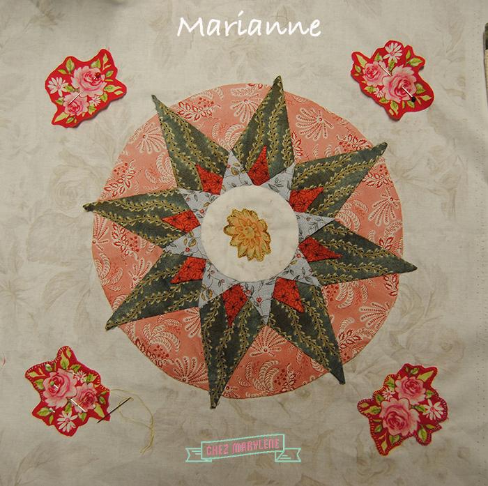 antique-wedding-sampler-marianne