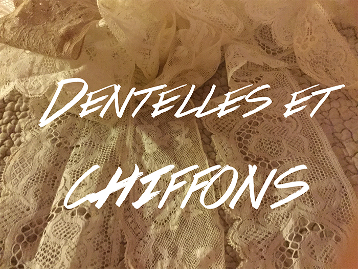 dentelles1
