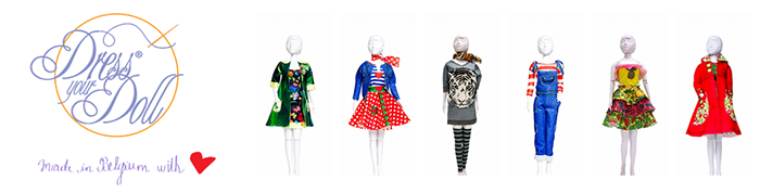 dress-your-doll