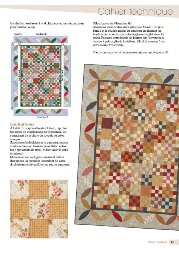 ellie-quilt-place-magic-patch-123