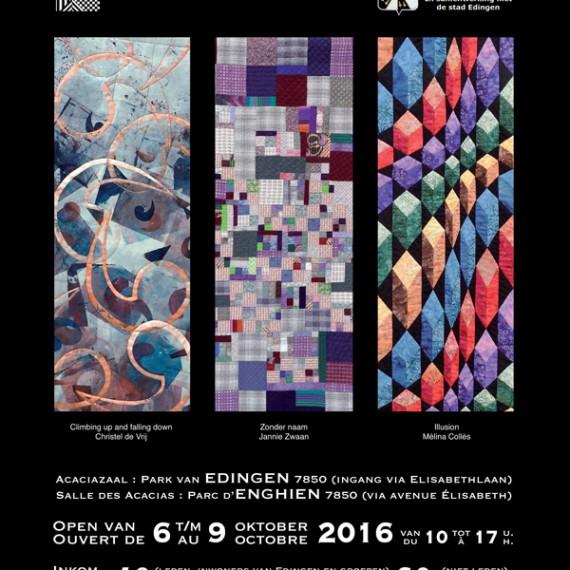 exposition-belge-patchwork-engien-2016-1