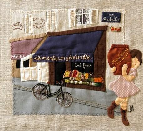 flaneries-dans-paris-et-ailleurs-martine-apaolaza-5