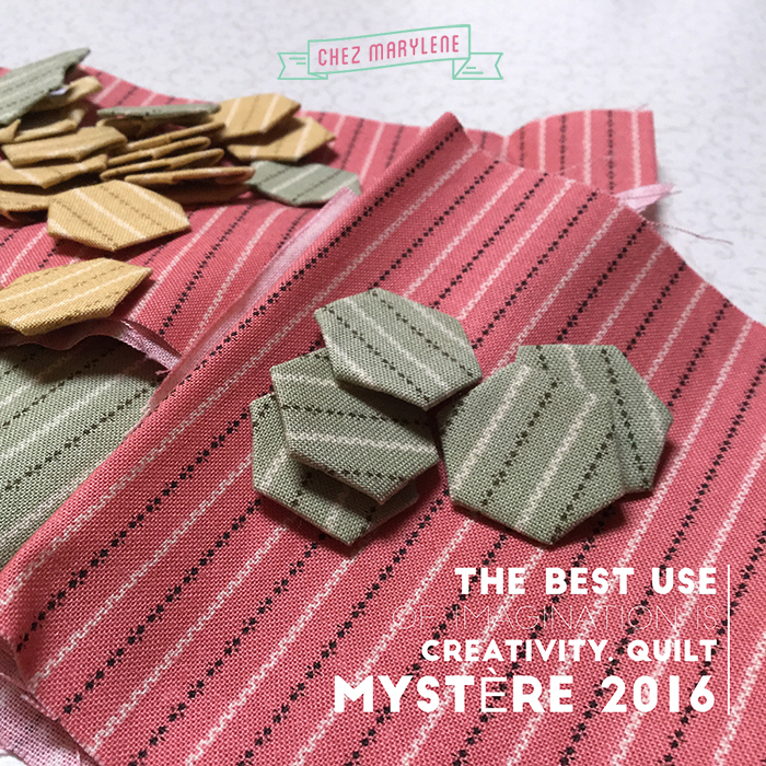 quilt-mystere-ruban-2016-0