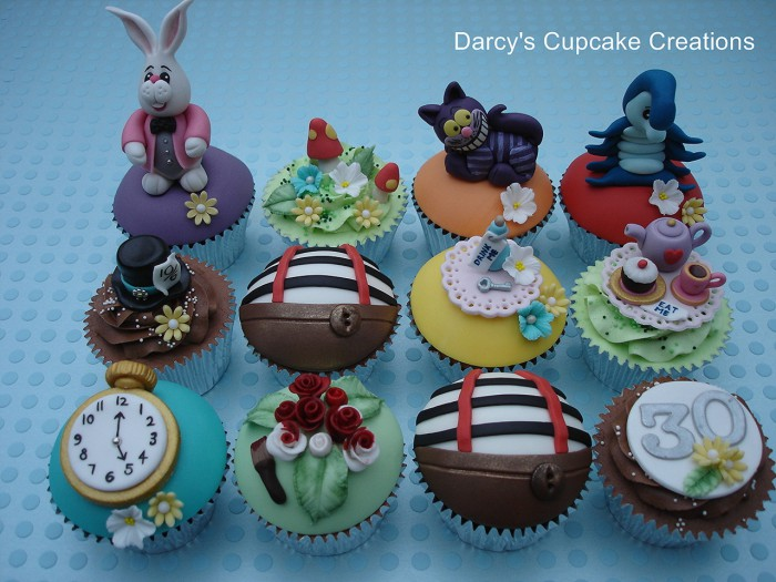 alice-in-wonderland-collection-2