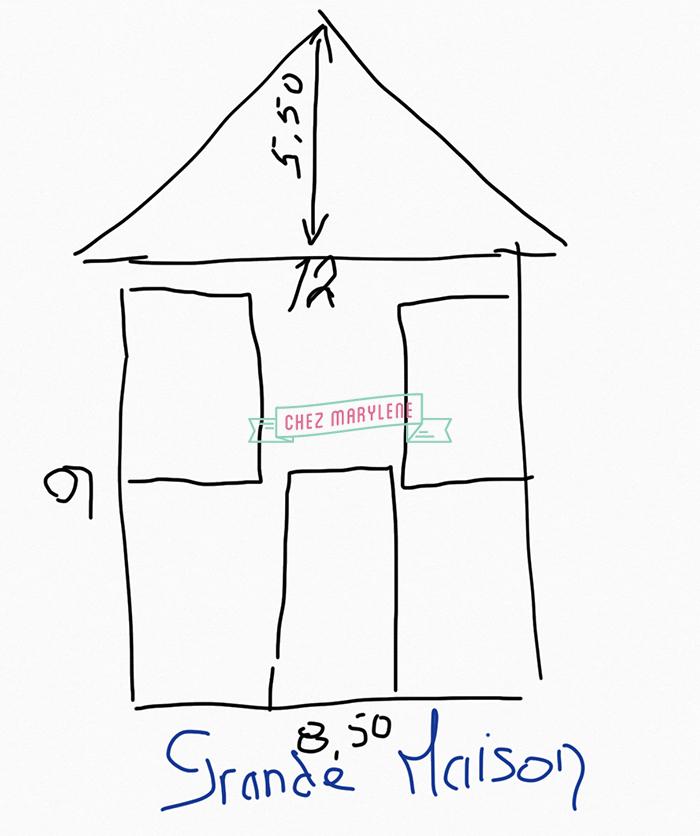dessin-grande-maison