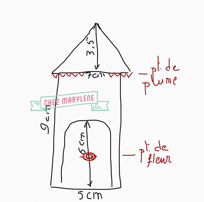 dessin-grange