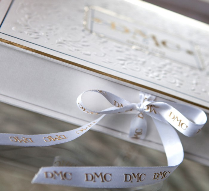or-objet-collection-exclusif-anniversaire-270-ans-dmc