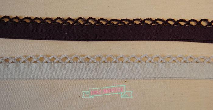biais-crochet-2