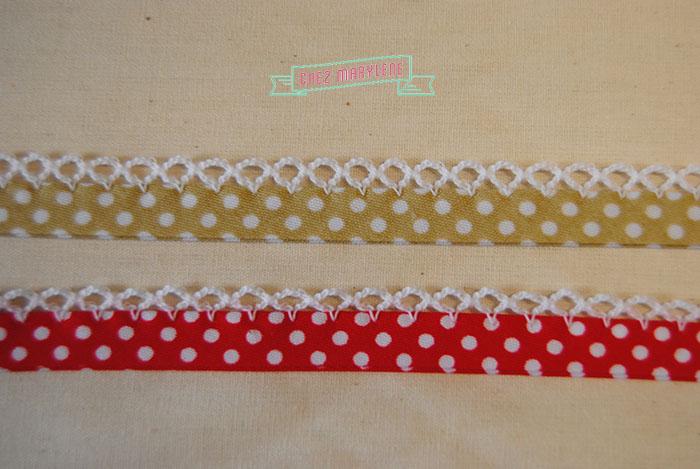 biais-crochet-3