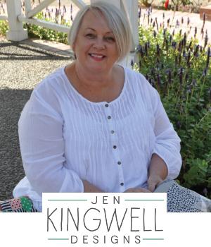 lollies-jen-kingwell