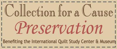 preservation-2