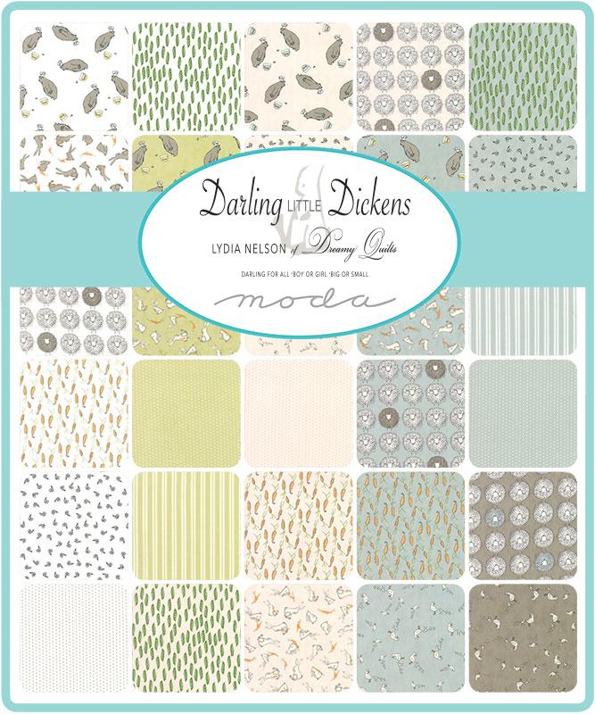 asst-darling-little-dickens-image