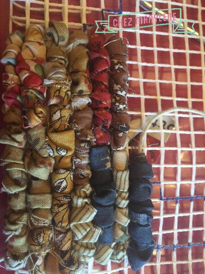 locked-loop-le-ptit-bucheron-blandine-3