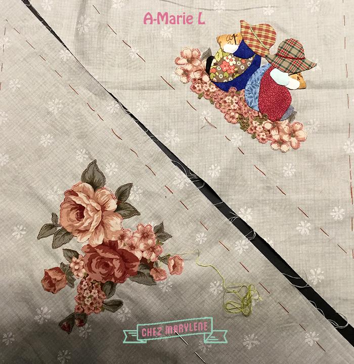 antique-wedding-sampler-2