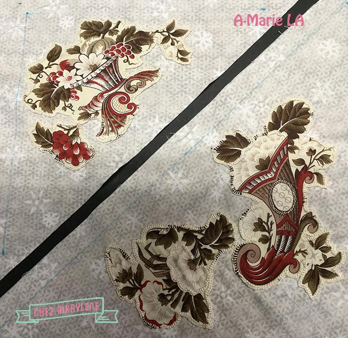 antique-wedding-sampler-7